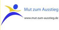 betroffene.mut-zum-ausstieg.de
